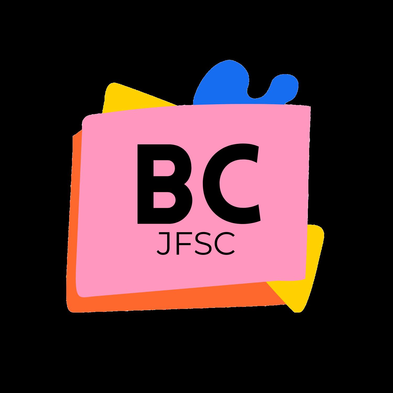 Mini Logo benefietconcert